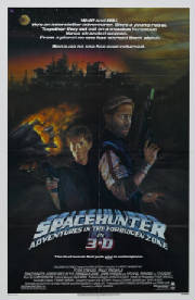 spacehunter_ver2.jpg