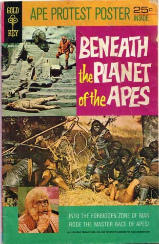 beneath_the_planet_of_the_apes.jpg