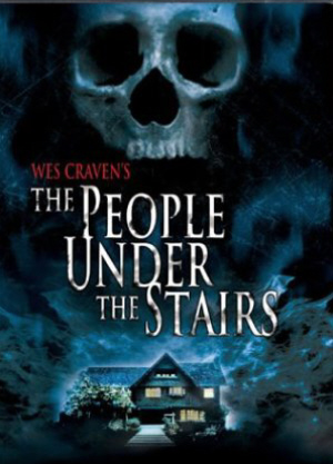 people_under_the_stairs_poster.jpg